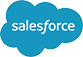 salesforce logo WaveAccess