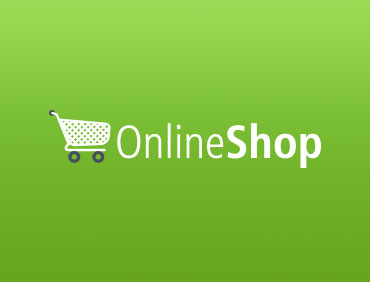 green online shopping