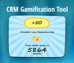 gamification, microsoft dynamica crm, user adoption, increase user adoption, measure user adoption