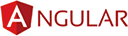 angular logo WaveAccess