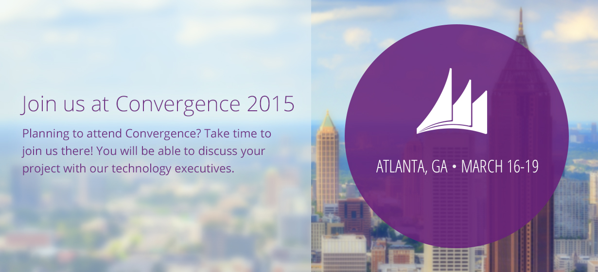 Convergence 2015, C4CRM Relationships Chart, Microsoft Convergence, Microsoft Dynamics CRM, Quiz Game, WaveAccess CRM Gamification Tool, MS CRM products, MS CRM add-on, MS CRM add-ons, Microsoft Dynamics CRM 2013, 2011, 4.0 and 3.0